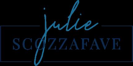 JulieScozzafave_logo