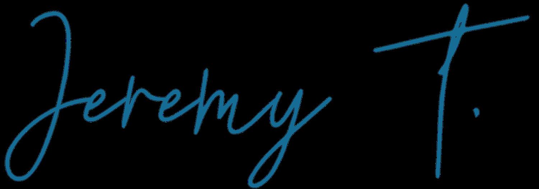 jeremyT_Sig