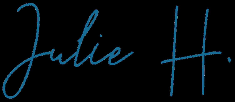 julieH_Sig